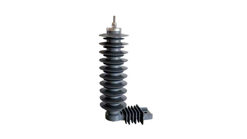 Lightning Surge Arrester Manufacturers & Suppliers
