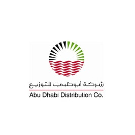 Abu Dhabi Distribution Co