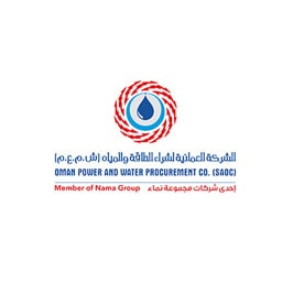 Oman Power and Water Procurement Company (OPWP)